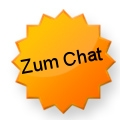Direkt zum Chat LadyMona gratis sex video